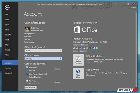 Cd Master Microsoft Office microsoft office 97 pro cd image nederlands key free lotterybackup