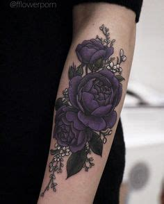 flower design quilmes bird and rose tattoo roses and swallow bird tattoo