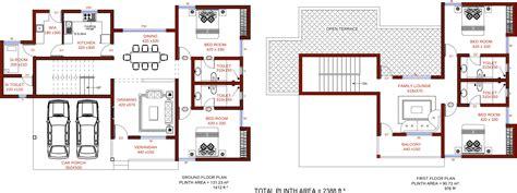 vatican museum floor plan 100 vatican museum floor plan image gallery museum
