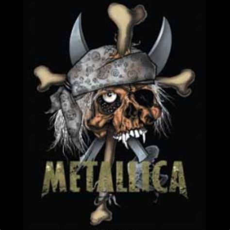 Metallica Skull metallica skull gamebanana sprays
