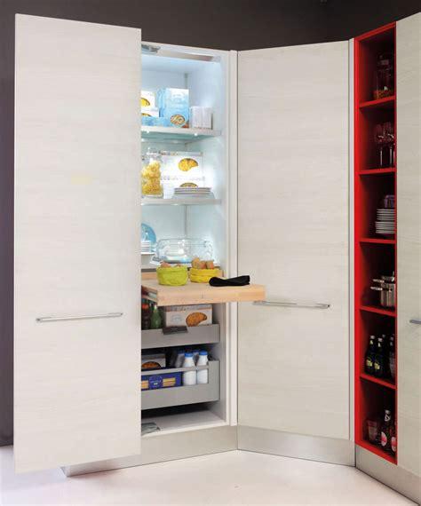 mobili pegaso stunning pegaso mobili catalogo contemporary skilifts us