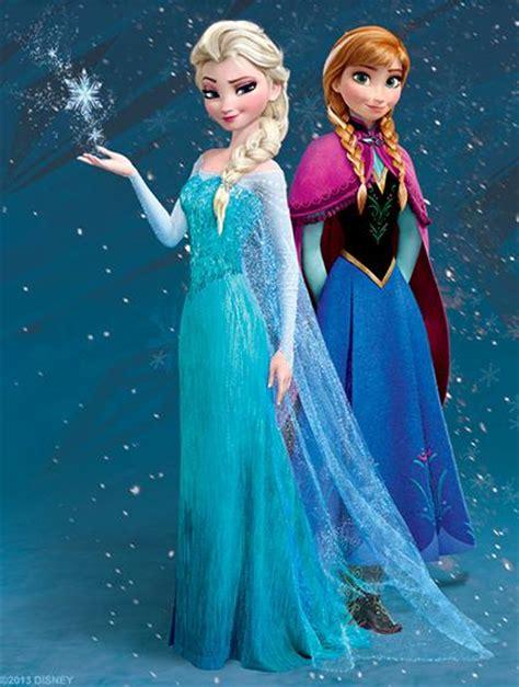 film elsa frozen bahasa indonesia full movie anna and elsa frozen photo 35223614 fanpop