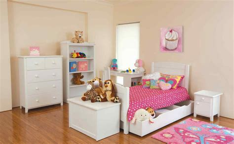 Childrens Bedroom Decor South Africa Childrens Bedroom Furniture South Africa Scandlecandle