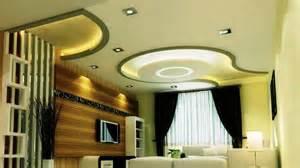 top 10 false ceiling designs gypsum ceiling design 2017