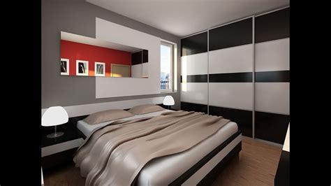 interior design idea decorate a small bedroom for small