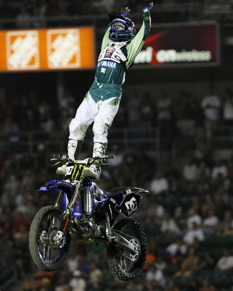 nate freestyle motocross nate