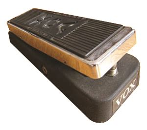 blues power   depth guide   amps  effect pedals  stevie ray vaughans arsenal
