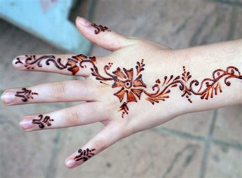 henna tattoo austin professional henna artists for hire in epic