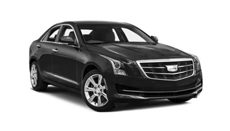 nearby limo services black car toronto airport limo service newmarket shuttle