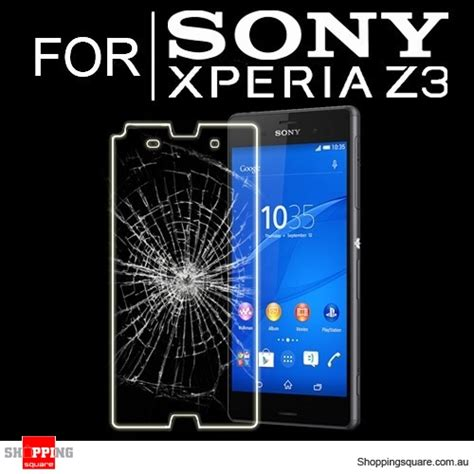 Premium Kingkong Tempered Glass Sony Xperia Z3 for sony xperia z3 premium real tempered glass screen protector shopping