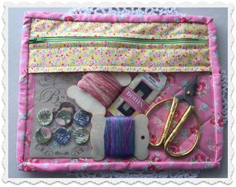 sewing pattern organizer sewing organizer freedesigns com