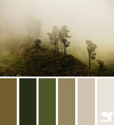 soothing color schemes 25 best ideas about earth tones on pinterest brown