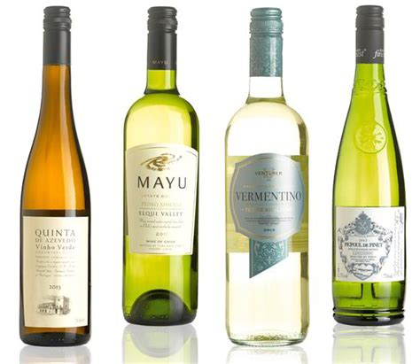 best white wine best crisp and fruity white wines from goode