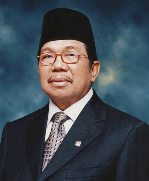 aksa mahmud wikipedia bahasa indonesia ensiklopedia bebas