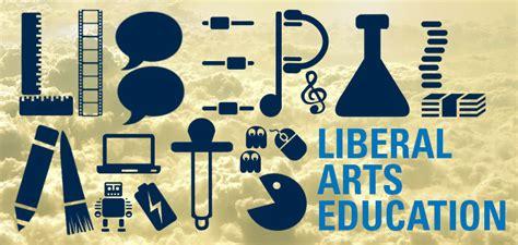 Pendidikan Ips Filosofi 4 kemuan non teknis yang tetap harus dimiliki di era
