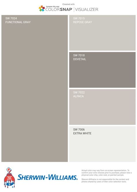 pin by mistina whitehill duffy on paint colors in 2018