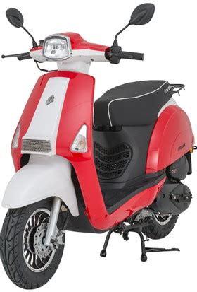 scooter motor fiyatlari scooter motor modelleri burada