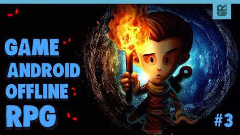 game offline android yg sudah di mod 5 game android offline rpg terbaik 2018 youtube