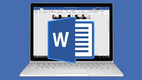 ms word 18 tricks to make yourself a microsoft word master