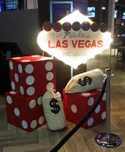 casino dekoration casino theme services casino decorations and props