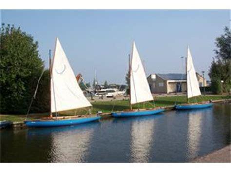 inland waterway boat rentals sailboat bm 16 m2 charter netherlands inland waterways