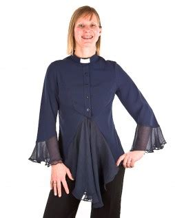 pattern clergy shirt clergy shirt sewing patterns my sewing patterns