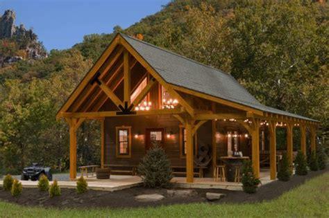 Sugarcreek Ohio Cabins by Cabins Gallery Weaver Barns Amish