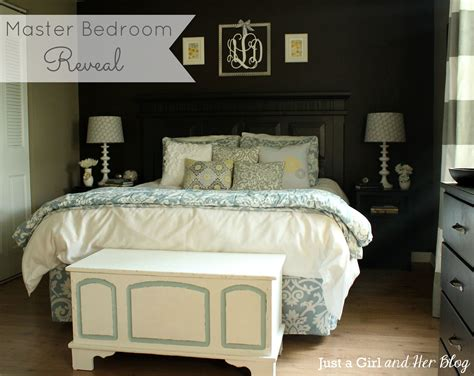 bedroom blogs at last the master bedroom reveal just a and