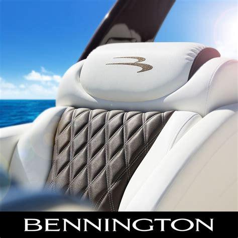 how good are bennington pontoon boats best 25 pontoon boats ideas on pinterest pontoons