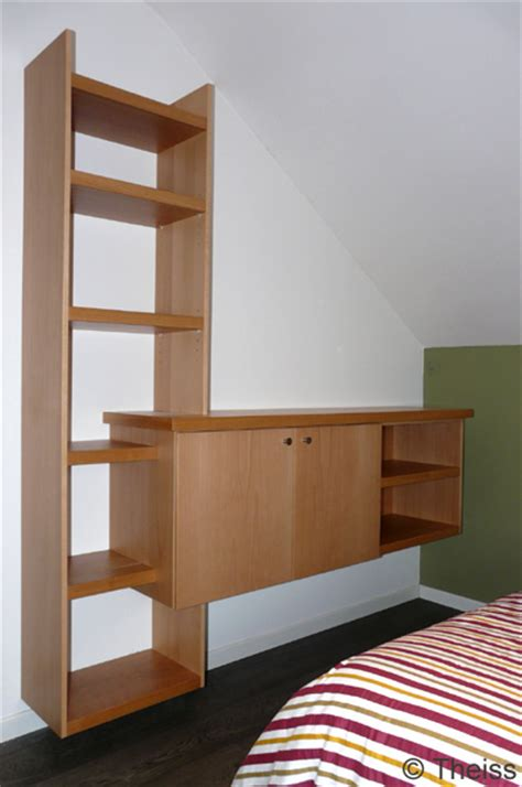 Theiss Furniture by Manufacture Of Bedrooms