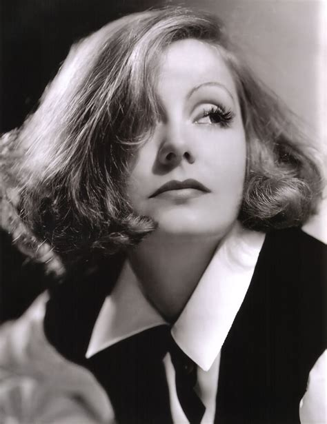 classic hollywood actresses hollywoord stars christina s beauty mark beauty secrets from old hollywood