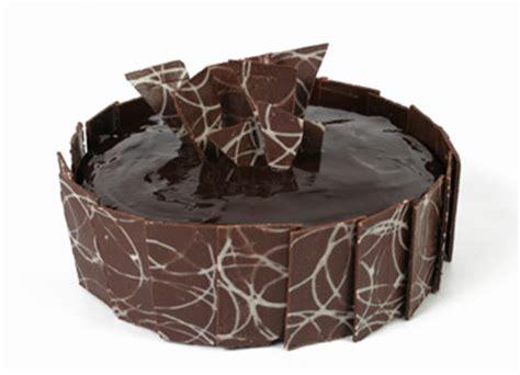 decorar bolo leite em pó bolo de chocolate decorado