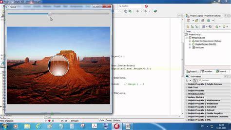 tutorial delphi xe5 pdf tutorial magnifierglass in firemonkey xe5 delphi xe5