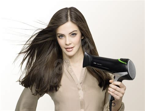 braun satin hair braun satin hair 7 hd 730 ionic hair dryer alzashop com