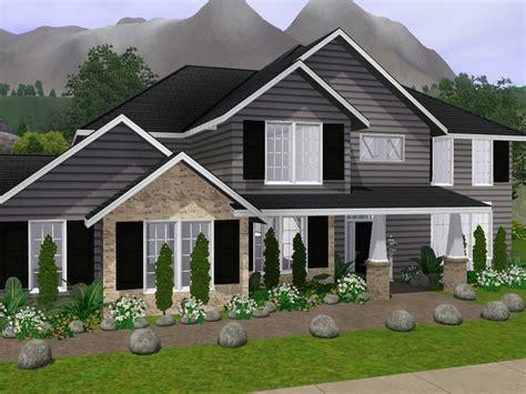 gamergurl101 s generations house