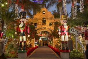 mission inn lights the 10 best light displays in southern