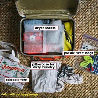 8 Clever Clothing Tricks To Keep Warm by 21 Clever Packing Tricks That Will Make Your Trip So Much