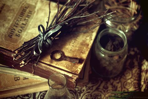 witch craft for witchcraft in qatar luxembourg singapore canada austria