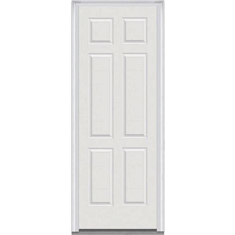 home depot paint for metal doors the home depot jamb exterior door frame kit 303 064c