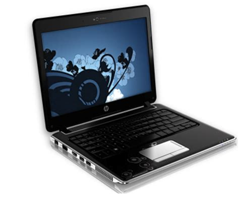 Jual Baterai Hp Pavilion Dv2 hp pavilion dv2 1203au harga dan spesifikasi laptop