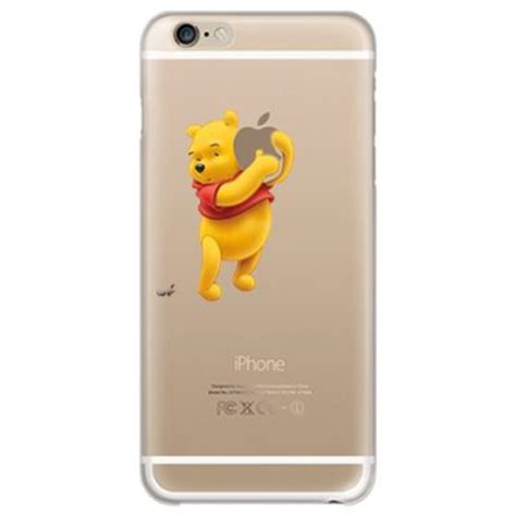 Tempered Glass Iphone 6 Plus 6s Bmw winnie the pooh iphone 6 6s bhcase