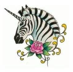 zebra tattoo flash 1000 images about zeeblyf on pinterest zebras