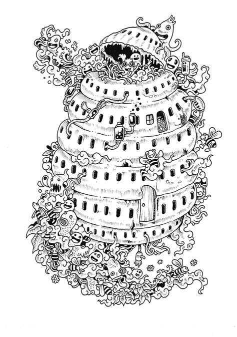 mini doodle colouring books doodle un nouveau livre de coloriage pour les