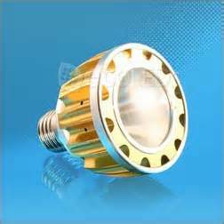 what is the brightest fluorescent light bulb ecoleds announces brightest led light bulb yet available