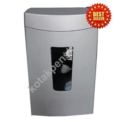 Mesin Penghancur Kertas Secure jual mesin penghancur kertas secure ps maxi 34 ccm murah