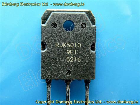 transistor q406 28 images semiconductor b1dehq000014