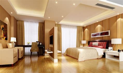 trennwand für zimmer schlafzimmer einrichtung modern