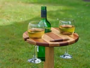 Wine Glass Holder Chandelier Outdoor Wooden Garden Wine Bottle And Glass Holder Stand