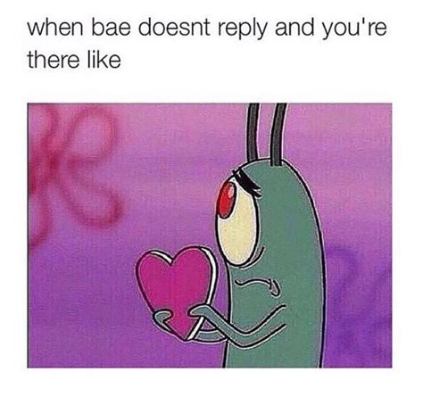 when bae mad quotes