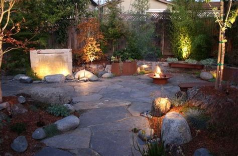 100 Landscaping Ideas For Front Yards And Backyards Great Backyard Ideas
